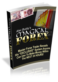 Forex Trading system - Make money immediately